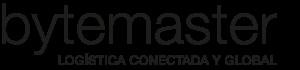 Logotipo Bytemaster
